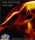 The_Howler_Award